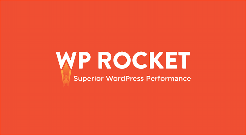 Best page speed optimization plugins for WordPress