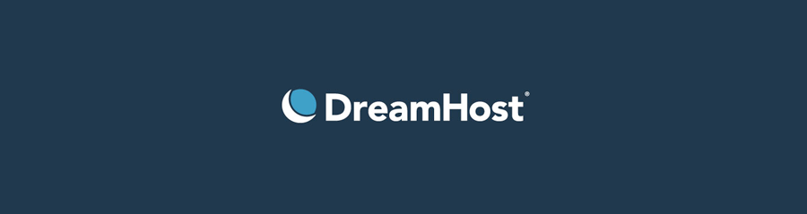 Dreamhost is the fifth most sold WordPress hosting service