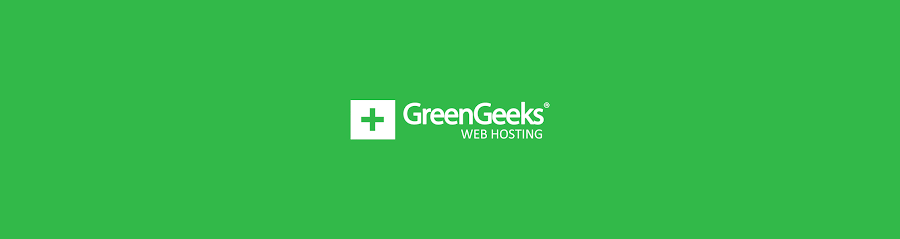 Greengeeks is a great alternative to hosting forest