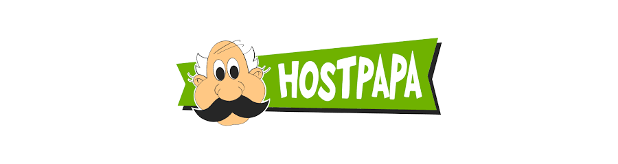 hostpapa green web hosting