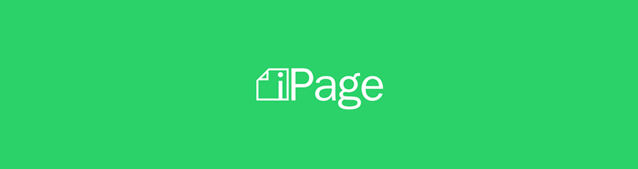 ipage green hosting
