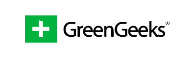 Mentioned on GreenGeeks