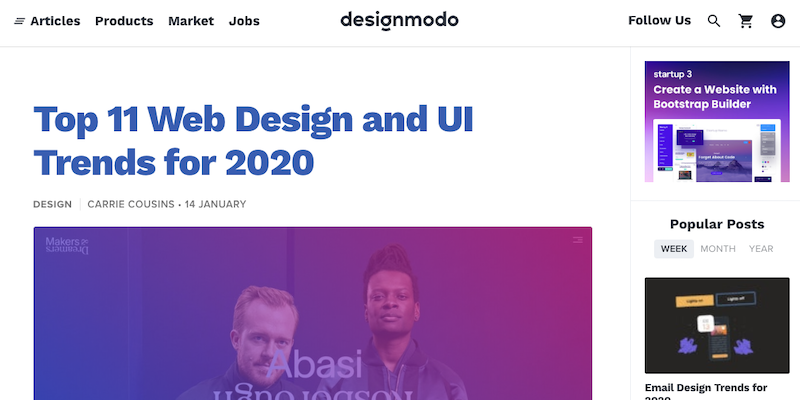 designmodo articles coupon code