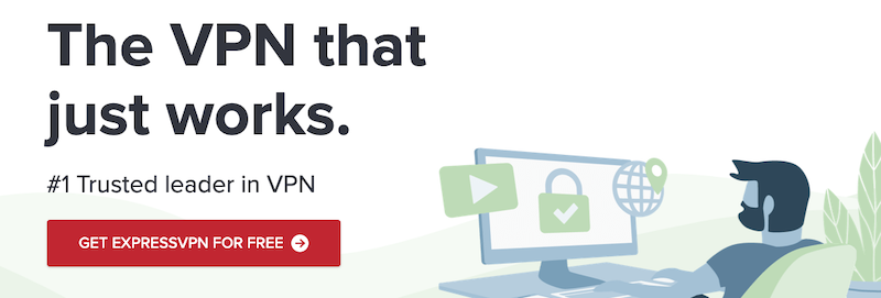 how to download expressvpn for free