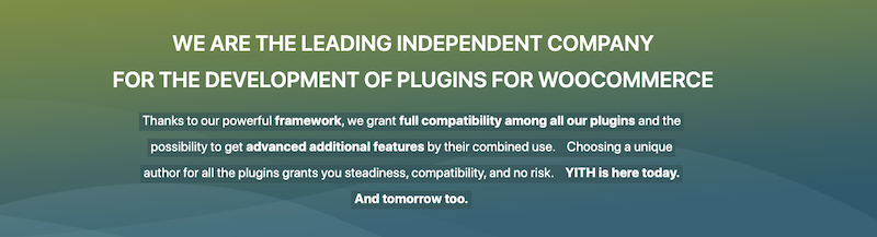 How to Download YITH Premium Plugins for Free