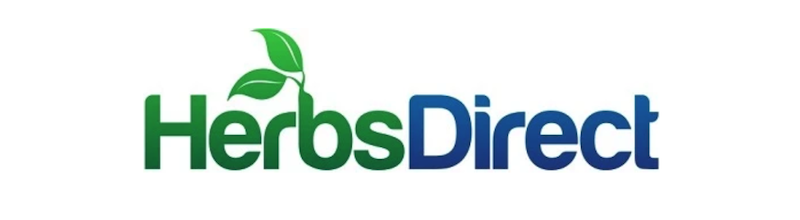 Herbs direct affiliate program