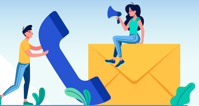 How to Use Email Marketing to Increase Your Sales