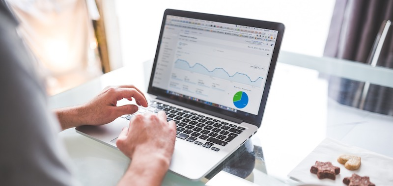 Best SEO Tools With A Free Trial