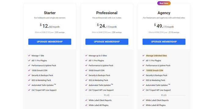 Is a WPMU DEV Subscription for Me?