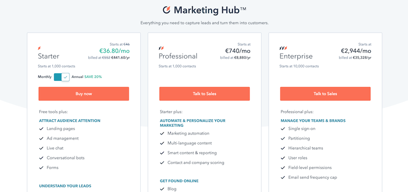Is It Possible To Get HubSpot For Free Conclusion