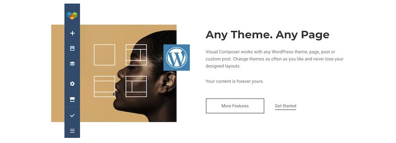 Is It Possible To Get Visual Composer For Free Continued