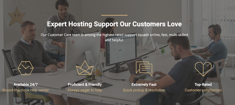 Is It Possible To Get Siteground Hosting For Free?