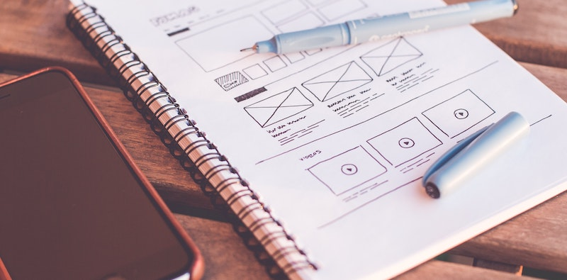 How Can Graphic Design Services Help?