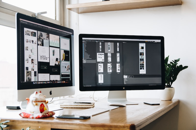How Can Graphic Design Accelerate Growth and Drive Sales