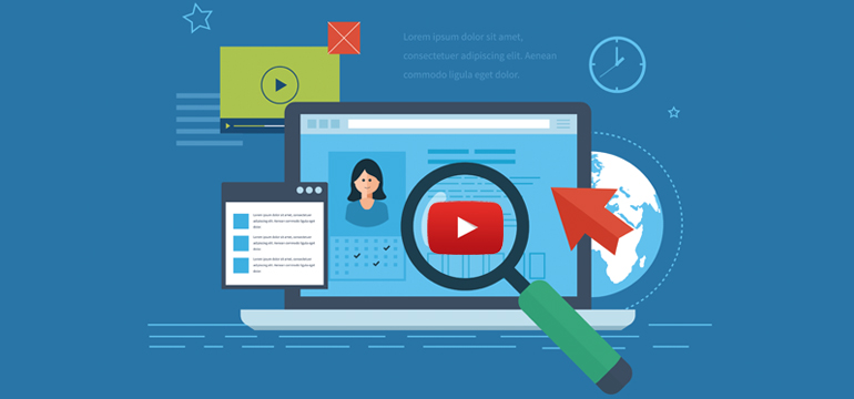 Other Video Landing Page Best Practices to Follow