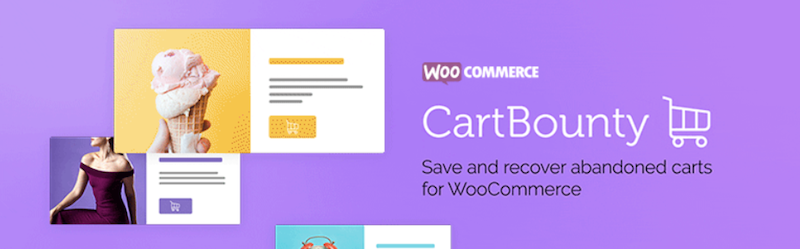 CartBounty – Save and Recover