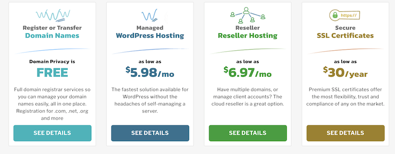 KnownHost Coupon Code save 30%