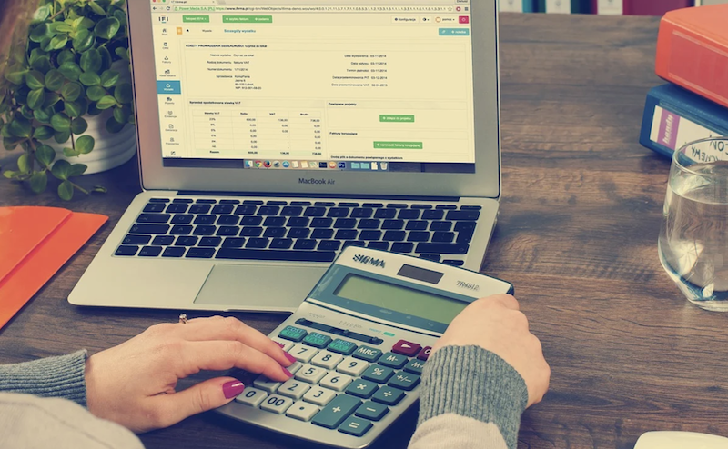 How Much is Your WordPress Site Actually Worth?