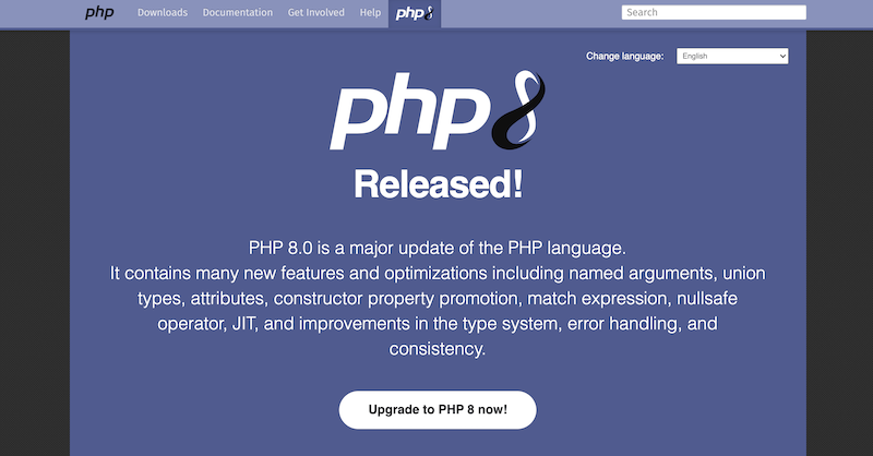 Where To Hire PHP Freelancers online
